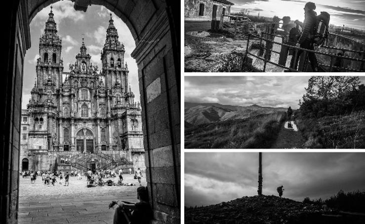 El Camino de Santiago goza de mejor salud que nunca
