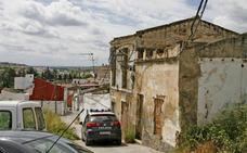 Condenado por traficar con droga en Badajoz y blanquear el dinero con inmuebles y coches