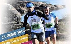 La Media Maratón Los Barruecos reunirá el domingo a 600 corredores y 70 senderistas
