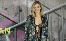 Laura Escanes denuncia sufrir acoso sexual en Instagram