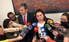 Extremadura pedirá una moratoria en el pago del convenio con Renfe, que se encarece
