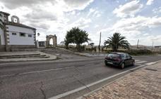 La obra de la Ronda Sureste de Cáceres arrancará «en un mes», asegura Infraestructuras