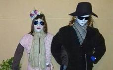 El Carnaval organiza el primer concurso de bujacos y tendrá pregón