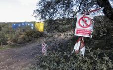 La mina de Valdeflores no tendría «impedimentos» ambientales, según la empresa