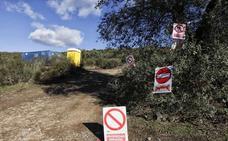 La Ley de Minas abre una tercera vía para la extracción de litio en la Montaña