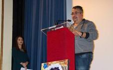 La asociación APyF homenajea, en su 7º aniversario, a la Virgen de la Luz