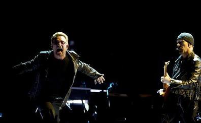La Policía investiga si hay estafa en el proceso de venta de entradas para U2