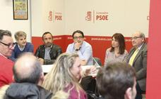 La Junta quiere abrir el nuevo hospital de Cáceres en noviembre