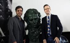 Lo que no te puedes perder de la gala de los Goya
