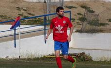 «Lograr la permanencia del Quintana me ha motivado para volver al fútbol»