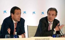CaixaBank da por «normalizada» la recuperación de depósitos por la crisis catalana