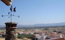 El Cuponazo de la ONCE reparte 125.000 euros en Aldeanueva de la Vera