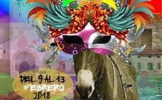 El Carnaval Zorrero de Esparragosa de la Serena, en busca de la declaración de Interés Regional