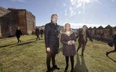 El ministro de Fomento anima a Cáceres a presentar más proyectos de rehabilitación patrimonial
