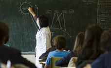 Crecen las amenazas de padres a docentes extremeños para que suban las notas de sus hijos