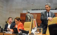 La Junta garantiza que se cumplirá todo el proceso legal de la mina en Cáceres