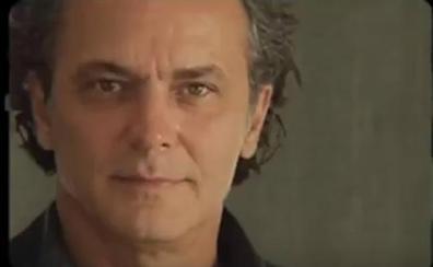 José Coronado protagoniza el anuncio del 25 aniversario del Festival de Cine de Cáceres