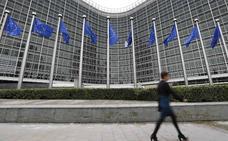 La Junta becará los viajes de jóvenes en grupo por la Unión Europea