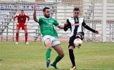 El Villanovense declara el derbi ante el Badajoz 'Medio día del club'