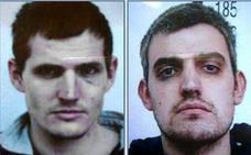 El tribunal de Estrasburgo condena a España por maltrato a los etarras de la T4