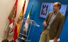 Listos los proyectos del Plan de Barrios de Cáceres para salir a contratación