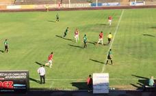 Una denuncia en el juzgado de Zafra, origen de la macroperación contra el amaño de partidos de fútbol