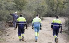 Tecnología Extremeña del Litio recurre la providencia que paraliza la mina