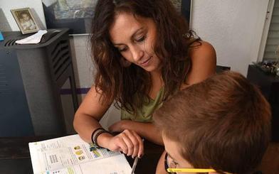 Educación pregunta a los colegios si cumplen los consejos sobre los deberes