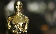 Así se fabrican los Oscar