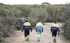 CáceresTú pide el expediente de paralización de los trabajos al Ayuntamiento