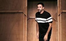 Burberry ficha a Riccardo Tisci como director creativo