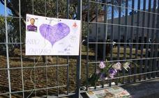 Investigación por «homicidio involuntario» del capitán de la Fiorentina, Astori