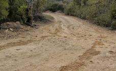 La Fiscalía de Medio Ambiente envía al Seprona la denuncia sobre la mina de litio