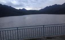 Nueve alcaldes de la comarca de Trujillo siguen reclamando acciones para garantizar el agua