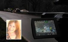 La Guardia Civil confirma que el cadáver hallado en el embalse de Arbón es el de Paz Fernández Borrego