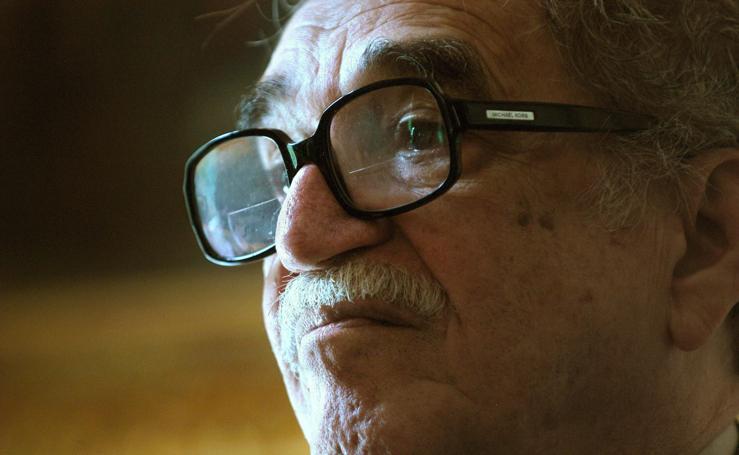 Los geniales principios de Gabriel García Márquez