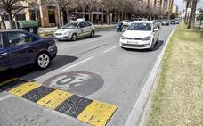 El Ayuntamiento de Badajoz afirma que la mejora de Sinforiano se planificó hace meses