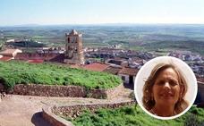 La búsqueda de Francisca Cadenas en los pozos de Hornachos se reanudará la próxima semana
