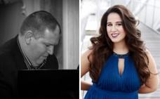 Este miércoles, concierto de piano y canto en la Diputación