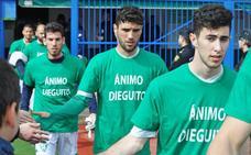Las lesiones obligan al Villanovense a reforzarse