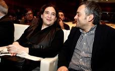 Iglesias acepta renunciar a la marca de Podemos en algunas listas municipales