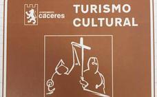 Cáceres promocionará su Semana Santa con cuatro grandes carteles