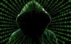 La RFEC habilita un mail para los insultos y amenazas en RRSS