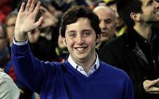El 'pequeño Nicolás' será juzgado el 24 abril por calumnias al CNI