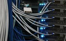 La Junta invierte 950.000 euros en implantar la fibra óptica en cinco mancomunidades
