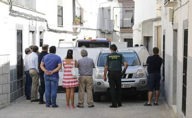 Denuncian por estafa a las personas a las que Sofía Tato envió 100.000 euros