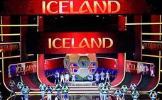 Islandia anuncia un boicot diplomático al Mundial