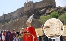Así castigó la Inquisición a los herejes pacenses