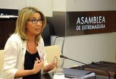 El PP no ve motivos para la esperanza en materia de empleo en Extremadura