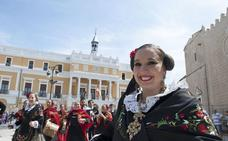 'Actuaciones de Proximidad' llevará folclore a 23 municipios pacenses